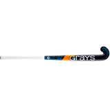 Grays GR5000 Ultrabow Hockey Stick