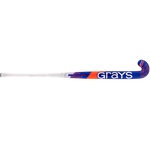 Grays GR4000 Dynabow Hockey Stick - Sportsville