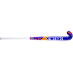 Grays GR4000 Dynabow Hockey Stick