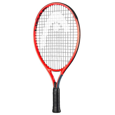 Head Radical Junior Aluminium Racket