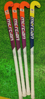 Mercian Genesis 0.3 Junior Stick