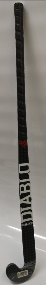 Gryphon Diablo Hockey Stick