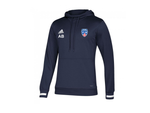 Fylde HC Junior Hoody