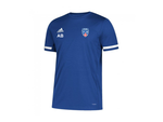 Fylde HC Royal Blue Junior Training Tee