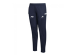Fylde HC Ladies Fittted Track Pants