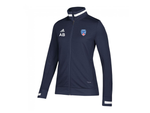 Fylde HC Ladies Tracksuit Jacket