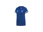 Fylde HC Royal Blue Ladies Training Tee