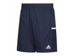 Fylde HC Mens Playing Shorts