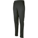 Oxton CC Adult Pro Performance Training Trouser - Sportsville