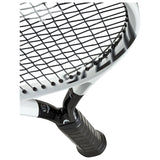 Head Speed Graphene 360+ S Tennis Racket