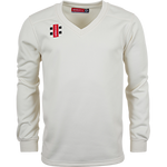 Oxton CC Junior Sweater - Sportsville