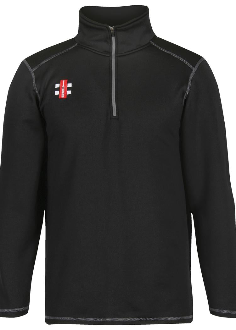 Oxton CC Thermo Fleece - Sportsville