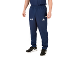 Fylde HC Mens Relaxed Track Pant