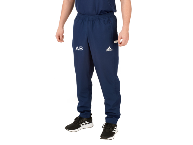 Fylde HC Ladies Relaxed Track Pant
