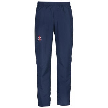 Neston CC Track Pants - Sportsville
