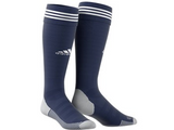 Fylde HC Home Socks
