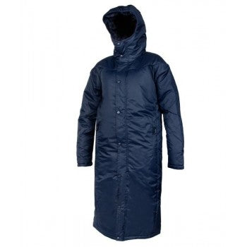 Junior Thermal Sub Coat - Sportsville