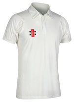 OXTON CC Velocity Playing shirt - Sportsville