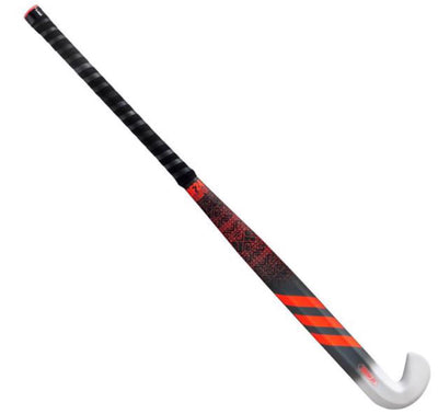 ADIDAS DF24 COMPO 1 HOCKEY STICK