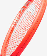 Head Radical Lite Tennis Racket (2021)
