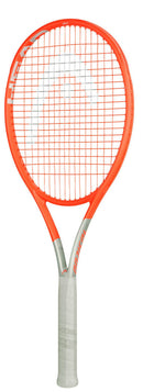 Head Radical MP Tennis Racket (2021)