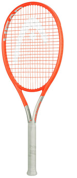 Head Radical S Tennis Racket (2021)