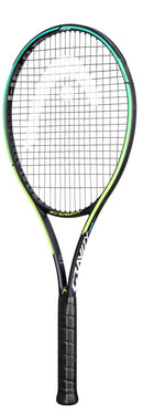 Head Gravity Tour Tennis Racket (2021)