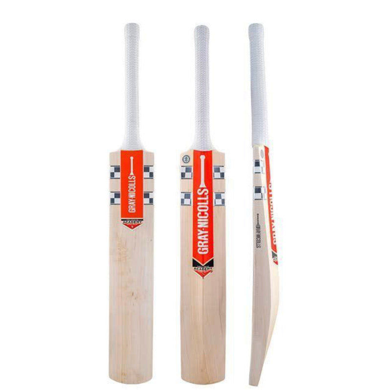 Gray-Nicolls Academy Cricket Bat