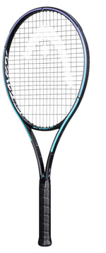 Head Gravity S Tennis Racket (2021)