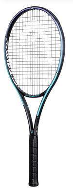 Head Gravity MP Tennis Racket (2021)