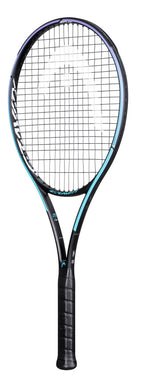 Head Gravity MP Lite Tennis Racket (2021)