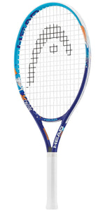 Head Instinct Junior Racket - Sportsville