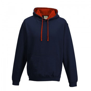 Oxton Hooded Top - Sportsville