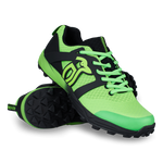 Kookaburra Ricochet Hockey Shoes