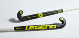 Legend Warrior Hockey Stick
