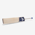 Adidas Libro 5.0 English Willow Cricket Bat