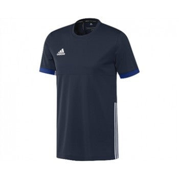 NSWHC Mens Training Tee - Sportsville