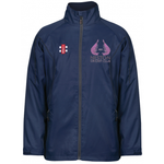 Neston CC Jacket - Sportsville