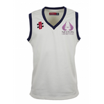 Neston CC Adult Slipover - Sportsville