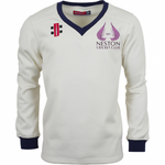Neston CC Junior Sweater - Sportsville