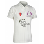 Neston CC Velocity S/S Playing Shirt - Sportsville