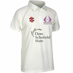 Neston CC Matrix S/S playing shirt - Sportsville