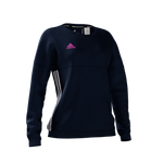NSWHC Ladies Sweatshirt - Sportsville
