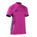 Neston JUNIOR Playing Shirt - Sportsville