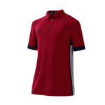 Oxton HC Youth Playing Shirt - Sportsville