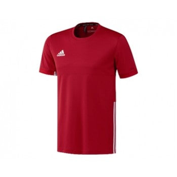 Oxton HC Mens Training Tee - Sportsville