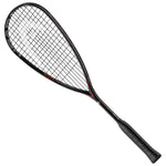 Head Graphene Touch Speed 135 SlimBody