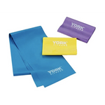 York Pilates Band Set - Sportsville