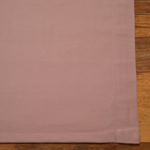 Curtains - Mulberry - Tab Top