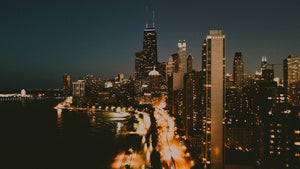 Chicago Photography